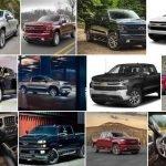 Bad Credit Car Loans Langley BC Chevrolet Truck Loans