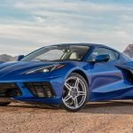 2020 Chevrolet Corvette Stingray Review: A Mid-Engine Marvel That Won't Tear Your Face Off (Yet)
