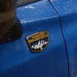 2022 Subaru Forester Wilderness teased